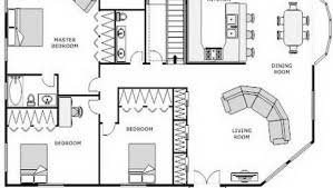 home layout designer inspiring 18 images home layout home living now 53226