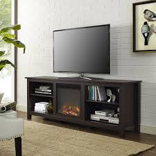 fresh modern tv stand 2017 best for you 31 for home design ideas