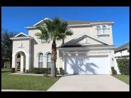 craigslist orlando rooms wanted find rooms for rent rentals in