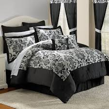 Starfish Comforter Set Starfish Comforter Set Home Design Ideas
