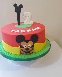 best ever birthday cake ideas online swiftfoxx