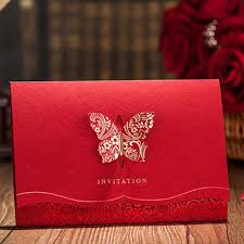 Marriage Card Design And Price Compare Prices On Design Professional Business Cards Online