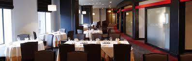 japanese restaurant hanaza hotel hanshin