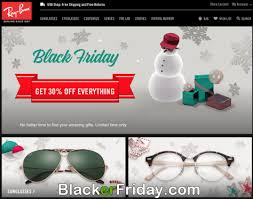 ban black friday 2017 sale wayfarer sunglasses cyber