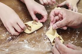 atelier cuisine metz cours de cuisine metz apprendre à cuisiner apprendre pâtisserie metz