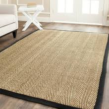 Jute Bath Mat Jute Bath Mat Jute Bath Mat Suppliers And Manufacturers At