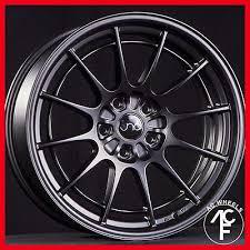 black friday ad 3015 target best 10 audi sales ideas on pinterest audi cars for sale audi