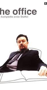 the office tv series 2001 u20132003 full cast u0026 crew imdb