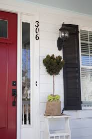 images about front doors on pinterest plantation shutter and arafen