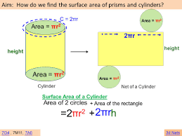 Area Of Irregular Polygons Worksheet Do Now 1 Find The Area Of A Circle With A Diameter Of 10ft Leave