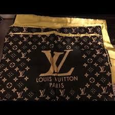 Louis Vuitton Bed Set Louis Vuitton Other Louis Vuitton Bed Set Poshmark