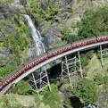 skyrail taronga zoo cost
