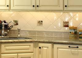 tiles glass mosaic tile kitchen backsplash ideas glass subway