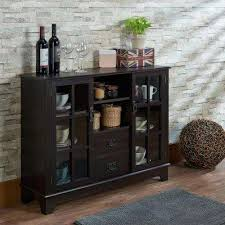 Sideboard For Dining Room by Sideboards U0026 Buffets Kitchen U0026 Dining Room Furniture The Home