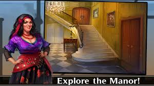 adventure escape murder manor android apps on google play