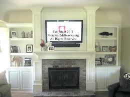mount tv over fireplace well suited design wall mount over fireplace 5 fireplace i wonder how mount tv over fireplace