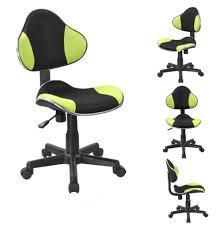 Esszimmerstuhl Cube Stühle Grün Günstig Online Kaufen Real De