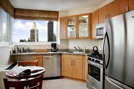 small kitchen interiors new kitchen ideas for small kitchens white kitchen ideas