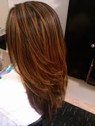 high and low highlights for hair pictures ideas about hair highlights and lowlights cute hairstyles for girls
