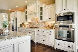 cool kitchen remodel ideas kitchen remodel ideas gostarry com