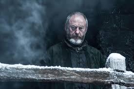 Arya Goes Blind Game Of Thrones U0027 Season 6 Spoilers What Happens To Jon Snow Is
