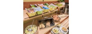 le mans cuisine office de tourisme le mans 72 visites hôtels restaurants