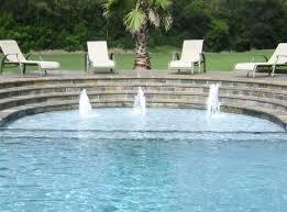 howard pool company residential pool construction maintenance