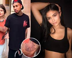 celeb couple tattoos u2013 hollywood life
