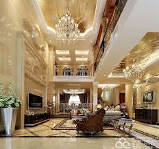 luxury homes interiors 29 best foyers wait here images on