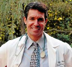 21 Diseases The Doctors Haven - dr david katz thoughts prayers and nausea new haven register