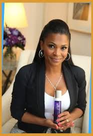 black hair sophisticates hair gallery sophisticate s black hair styles and care guide nia long for the