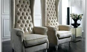 High Back Chairs For Living Room High Back Chairs For Living Room Lovely High Back Living Room