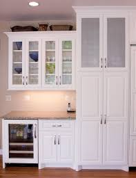 Who Makes The Best Kitchen Cabinets Who Makes The Best Kitchen Cabinets Green Bay Custom Cabinets