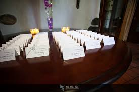 ideas for the wedding seating chart wedding planning blog
