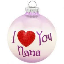 288 best nana love images on pinterest nana quotes grandparents