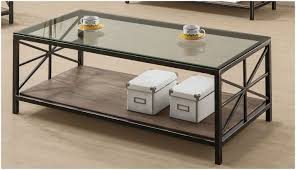 furniture glass coffee table with storage worlds most beautiful