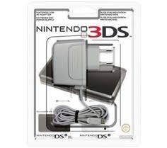 3ds xl amazon black friday nintendo 3ds xl buy now pay later nintendo nerd pinterest
