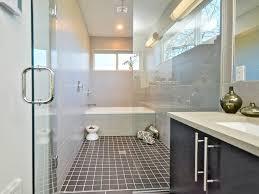 custom photo modern small master bathroom design popular photo modern master bathroom ideas designs design decor