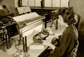 1940 census u s census bureau