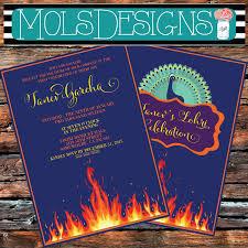 lohri invitation cards charming lohri invitation cards 72 for pooja invitation card with