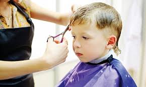 kids haircuts in abu dhabi kids features timeoutabudhabi com