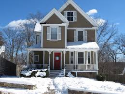 Newton Ma Zip Code Map by 58 Cottage St Newton Ma 02464 Mls 72132064 Coldwell Banker