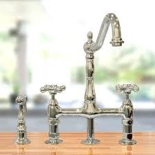 moen kitchen sink faucets style kitchen sink faucets moen vintage light fixtures