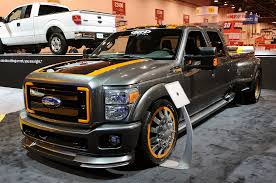 videos de camionetas modificadas newhairstylesformen2014 com las 10 camionetas más caras del mundo atraccion360