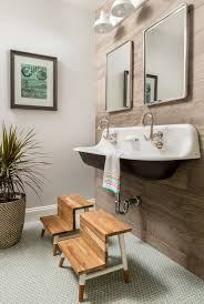 country living bathroom ideas 589 best bathroom interior images on bathroom