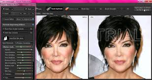 kris jenner hairstyles front and back editing kris jenner kardashian youtube