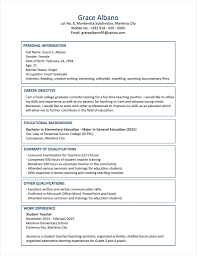 resume format for mechanical engineer student resume resume format for mechanical engineer with 1 year experience pdf
