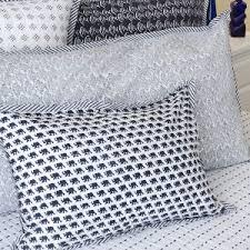 parade throws wholesale elephant parade throw pillow suchiras cotton textiles