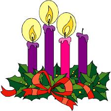 advent wreath candles advent wreath candles meaning catholic aqlwnh clipart pullen