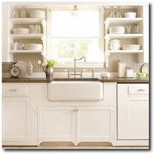 Bronze Kitchen Cabinet Hardware Top Tips For Switching Out Your Cabinet Hardware